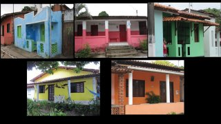 collage-casas-colores
