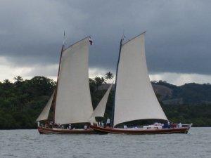 regata-llegando-3