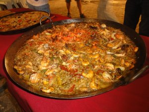 paellas-marisco