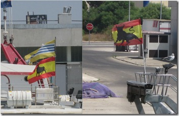 Cádiz (18 a 22 julio)-001